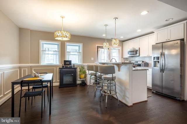 3905 Flowerton Road, BALTIMORE, MD 21229 (#MDBA529270) :: Jennifer Mack Properties