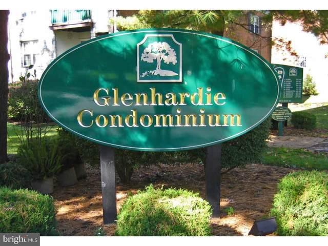 116 Drummers Lane, WAYNE, PA 19087 (#PACT519700) :: Linda Dale Real Estate Experts
