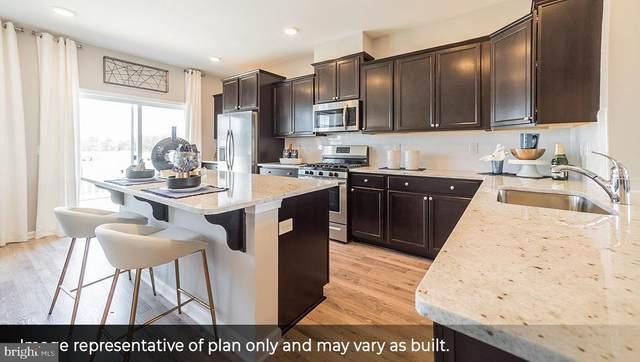 003 Naples Lane, MOUNT LAUREL, NJ 08054 (#NJBL385080) :: The Matt Lenza Real Estate Team