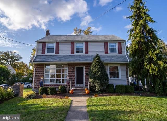 1931 Franklin Avenue, MORTON, PA 19070 (#PADE530506) :: Charis Realty Group