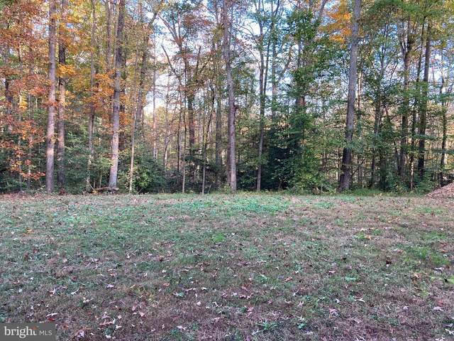 12820 Hadlow Place, CHARLOTTE HALL, MD 20622 (#MDCH218852) :: Bruce & Tanya and Associates