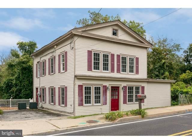 552 Main Street, LUMBERTON, NJ 08048 (#NJBL385090) :: REMAX Horizons