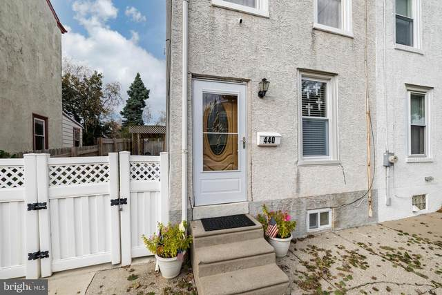 440 Lemonte Street, PHILADELPHIA, PA 19128 (#PAPH949446) :: Linda Dale Real Estate Experts