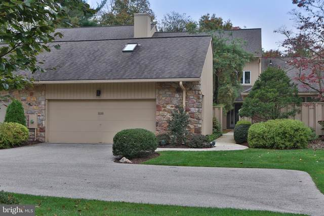 1110 Saint Andrews Road, BRYN MAWR, PA 19010 (#PAMC668776) :: The Mike Coleman Team