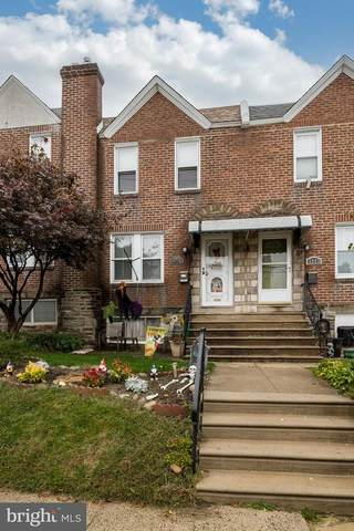 5925 Jannette Street, PHILADELPHIA, PA 19128 (#PAPH949462) :: Linda Dale Real Estate Experts