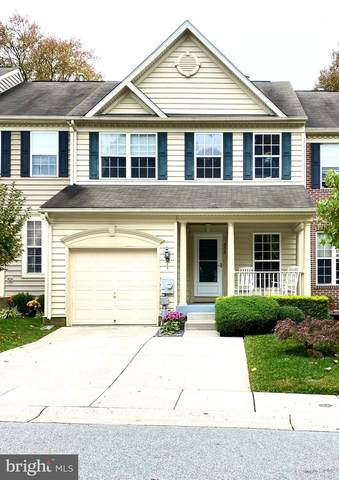 806 Rustic Court, PERRYVILLE, MD 21903 (#MDCC171732) :: Bob Lucido Team of Keller Williams Integrity