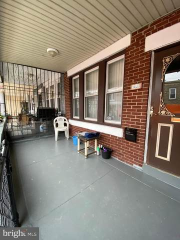 3423 H Street, PHILADELPHIA, PA 19134 (MLS #PAPH949512) :: Kiliszek Real Estate Experts