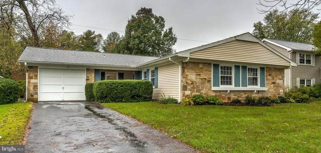 12411 Kemmerton Lane, BOWIE, MD 20715 (#MDPG586014) :: John Lesniewski | RE/MAX United Real Estate