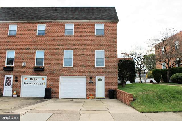 11044 Greiner Place, PHILADELPHIA, PA 19116 (#PAPH949692) :: Linda Dale Real Estate Experts