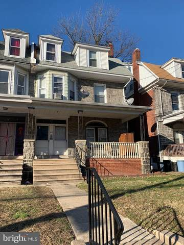 513 Macdade Boulevard, DARBY, PA 19023 (#PADE530558) :: The Lux Living Group