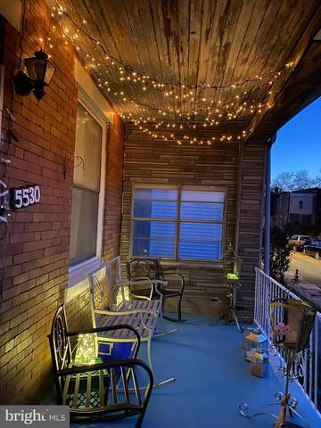 5530 Upland Street, PHILADELPHIA, PA 19143 (#PAPH949720) :: ExecuHome Realty