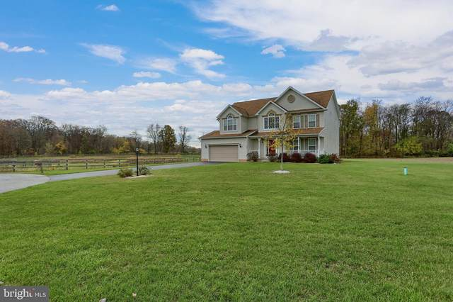 239 Irish Drive, NEW OXFORD, PA 17350 (#PAAD113816) :: CENTURY 21 Home Advisors