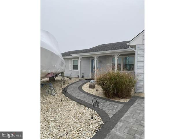227 Rahway Road, BARNEGAT, NJ 08005 (#NJOC404606) :: Blackwell Real Estate