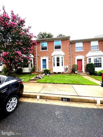 4404 Greenwich Court, BELCAMP, MD 21017 (#MDHR253500) :: The Sky Group