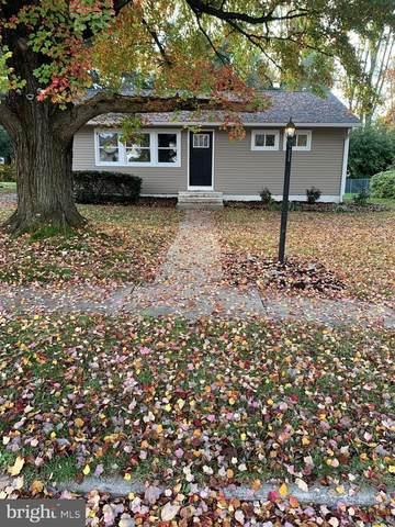 4410 Mays Avenue, READING, PA 19606 (#PABK366324) :: Colgan Real Estate