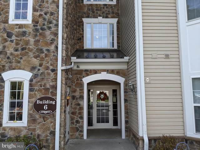 621 Creekside Drive, BROOKHAVEN, PA 19015 (#PADE530576) :: The Matt Lenza Real Estate Team