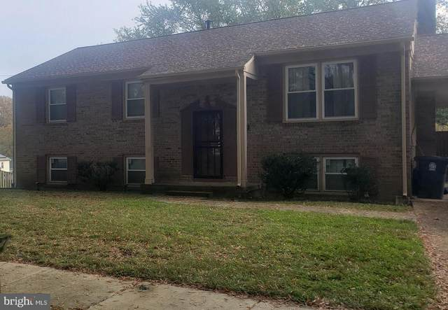 11209 Brookdale Lane, UPPER MARLBORO, MD 20772 (#MDPG586100) :: The Piano Home Group