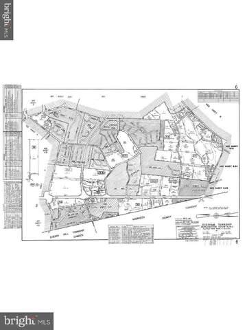 615 Route 73 S, MARLTON, NJ 08053 (#NJBL385174) :: Colgan Real Estate
