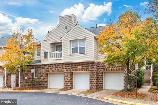 45071 Brae Terrace #201, ASHBURN, VA 20147 (#VALO424658) :: A Magnolia Home Team