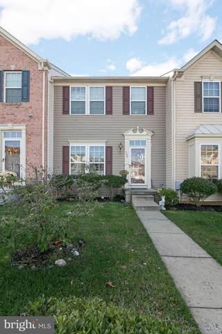 394 Concetta Drive, MOUNT ROYAL, NJ 08061 (#NJGL266804) :: Holloway Real Estate Group