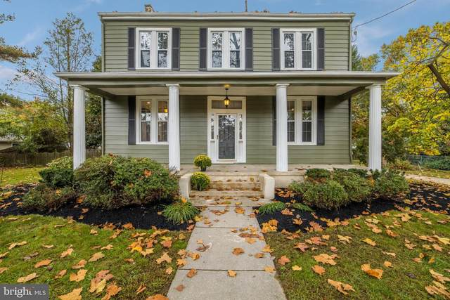 1775 3RD Street, WEST DEPTFORD, NJ 08086 (#NJGL266806) :: Keller Williams Real Estate