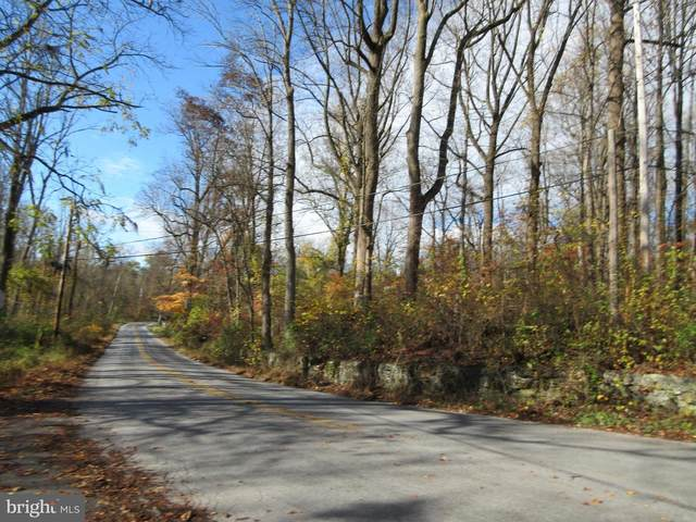 2965 Creek Road, HONEY BROOK, PA 19344 (#PACT519876) :: LoCoMusings