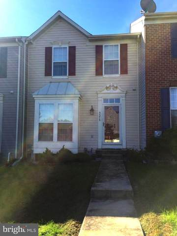 4576 Golden Meadow Drive, PERRY HALL, MD 21128 (#MDBC511266) :: The Sky Group