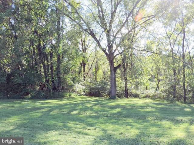 0 Senator Road, MILLERSBURG, PA 17061 (#PADA127224) :: The Joy Daniels Real Estate Group