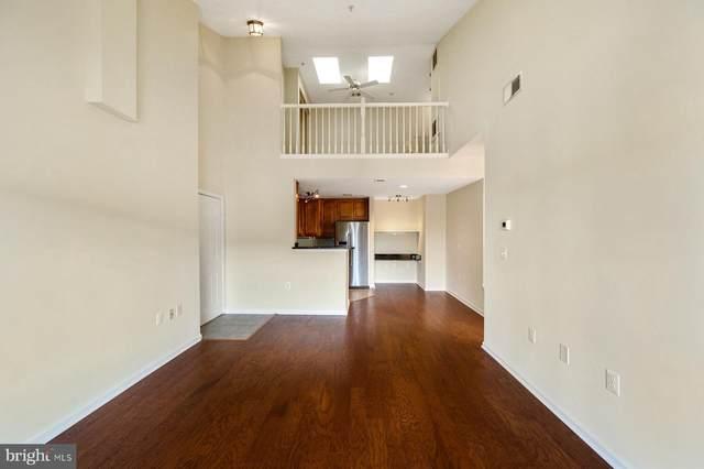 11321 Aristotle Drive 3-402, FAIRFAX, VA 22030 (#VAFX1164284) :: Larson Fine Properties