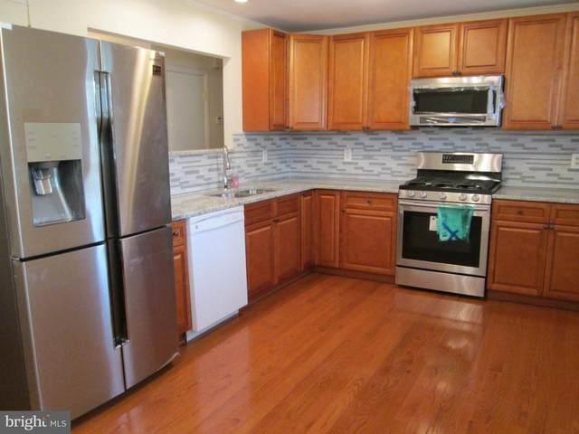 520 Melrose Lane, SEVERNA PARK, MD 21146 (#MDAA451218) :: The Matt Lenza Real Estate Team