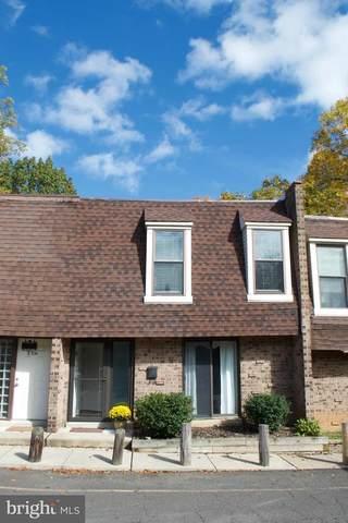 11833 Academy Road B8, PHILADELPHIA, PA 19154 (#PAPH950128) :: Blackwell Real Estate