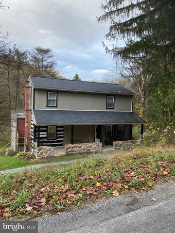 11807 Pomraning Road, BROGUE, PA 17309 (#PAYK148238) :: Liz Hamberger Real Estate Team of KW Keystone Realty