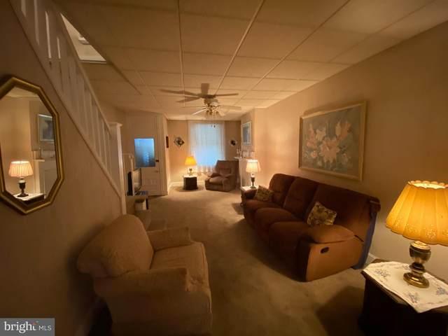 3145 Memphis Street, PHILADELPHIA, PA 19134 (MLS #PAPH950200) :: Kiliszek Real Estate Experts