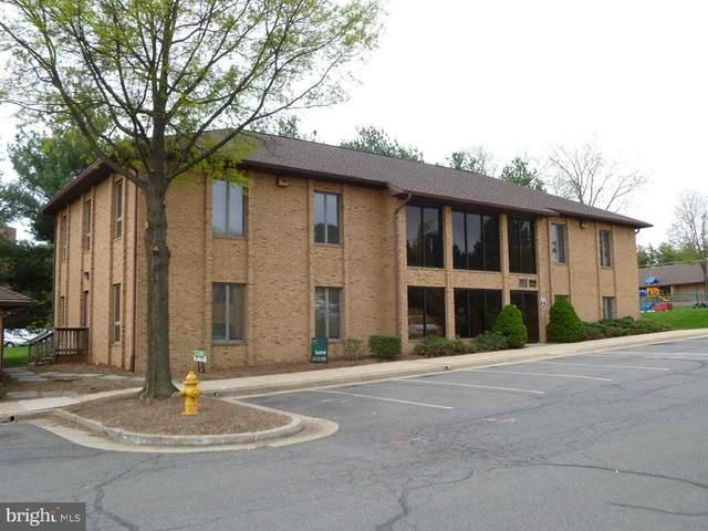 10690-D Crestwood Drive, MANASSAS, VA 20109 (#VAPW508138) :: Jacobs & Co. Real Estate