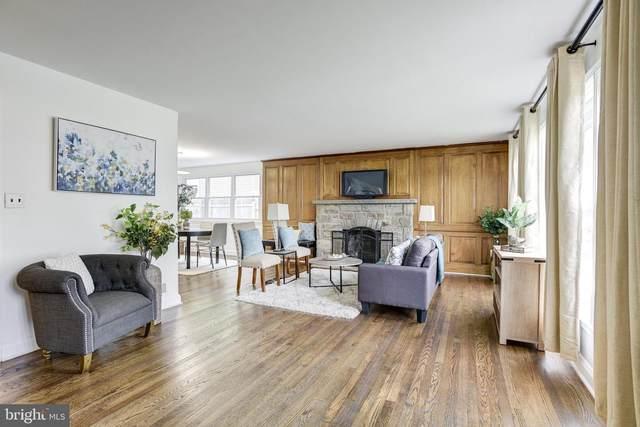1500 Pickett Road, LUTHERVILLE TIMONIUM, MD 21093 (#MDBC511330) :: V Sells & Associates | Keller Williams Integrity