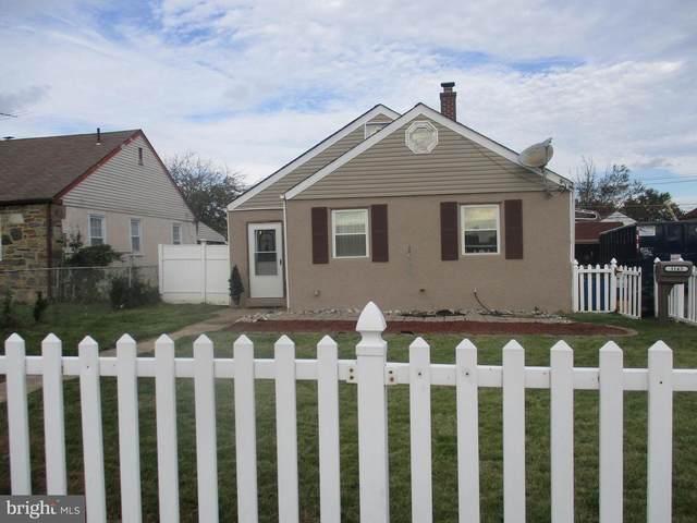 3143 Willits Road, PHILADELPHIA, PA 19114 (#PAPH950246) :: The Matt Lenza Real Estate Team