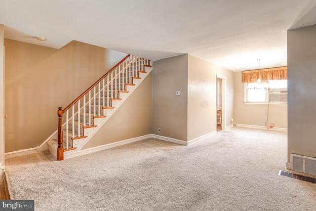 2929 Passmore Street, PHILADELPHIA, PA 19149 (#PAPH950264) :: The Matt Lenza Real Estate Team