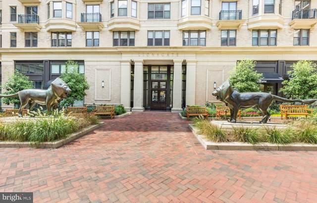 7710 Woodmont Avenue #907, BETHESDA, MD 20814 (#MDMC732294) :: V Sells & Associates | Keller Williams Integrity