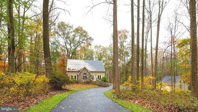 12308 Happy Hollow Road, COCKEYSVILLE, MD 21030 (#MDBC511346) :: The MD Home Team