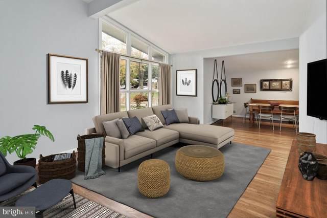 101 Bluff Terrace, SILVER SPRING, MD 20902 (#MDMC732330) :: V Sells & Associates | Keller Williams Integrity