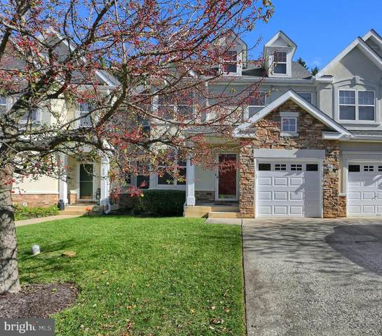 35 Austringer Court, BALTIMORE, MD 21208 (#MDBC511366) :: The Piano Home Group