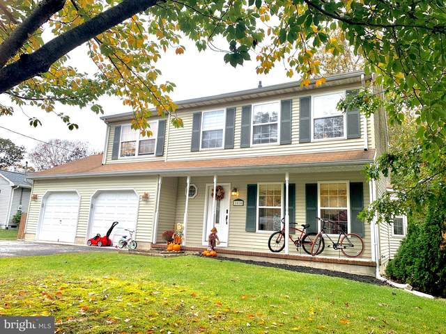 1010 Mariner Avenue, MANAHAWKIN, NJ 08050 (#NJOC404646) :: Certificate Homes