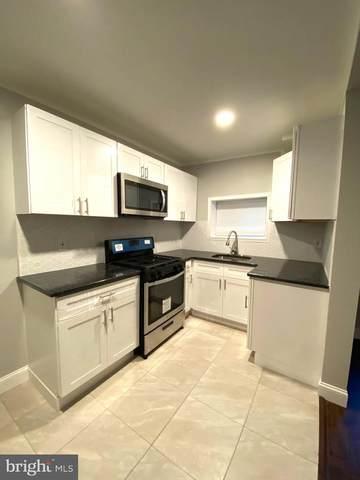 4541 N 7TH Street, PHILADELPHIA, PA 19140 (#PAPH950426) :: Nexthome Force Realty Partners