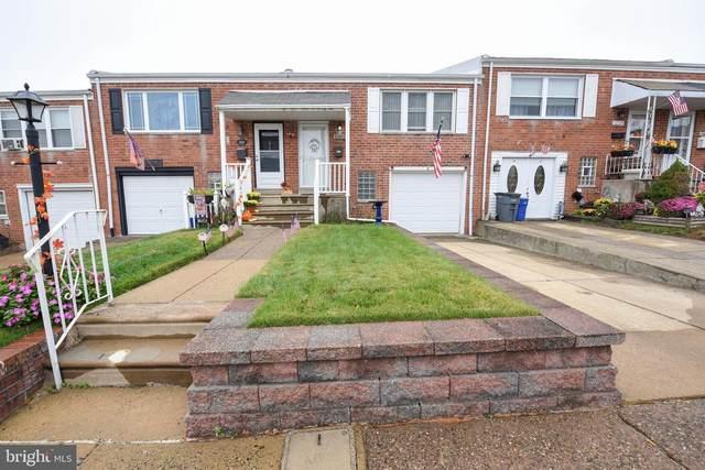 12012 Tyrone Road, PHILADELPHIA, PA 19154 (#PAPH950438) :: Blackwell Real Estate