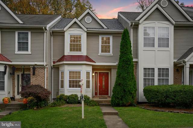 15789 Widewater Drive, DUMFRIES, VA 22025 (#VAPW508200) :: The Redux Group