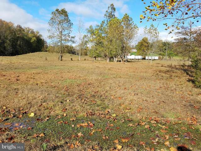 16420 Cedar Lawn Drive, WALDORF, MD 20601 (#MDPG586322) :: Jim Bass Group of Real Estate Teams, LLC