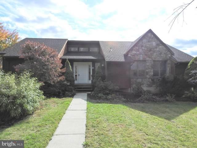 18 Ringfield Road, CHADDS FORD, PA 19317 (#PADE530718) :: Erik Hoferer & Associates