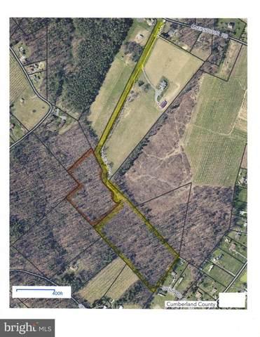 103 Lex Lane, GARDNERS, PA 17324 (#PACB129396) :: The Joy Daniels Real Estate Group