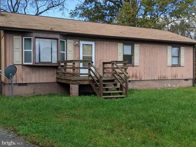 6739 Forbes Place W, BEALETON, VA 22712 (#VAFQ167960) :: RE/MAX Cornerstone Realty