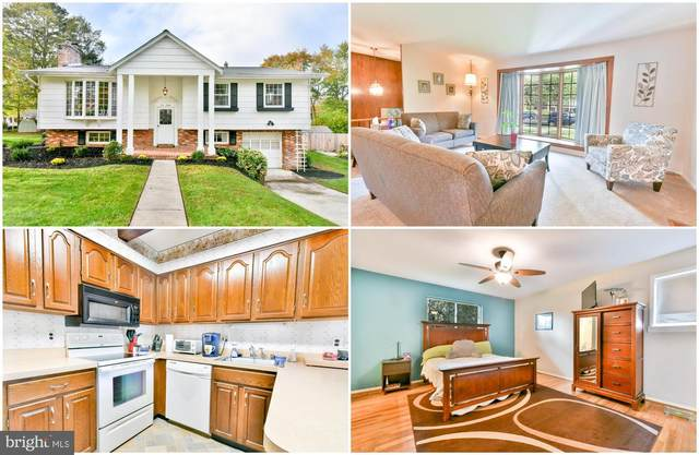 516 Gladhill Road, ODENTON, MD 21113 (#MDAA451328) :: Blackwell Real Estate